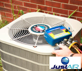 Air Condition Repair Service Flagstaff, Arizona