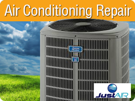 Air Conditioning Repair, Installation, and Replacement in Paradise Valley, Arizona