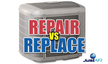 Air Conditioning Repair, Replacement, & Installment in Paradise Valley