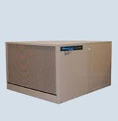 Best Evaporate Cooler Service in Arizona